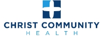 Christ Community Health Services Augusta Inc