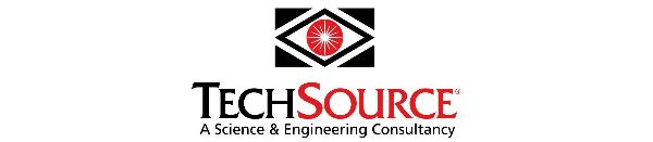 Techsource Inc