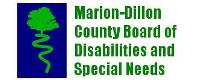 Marion-Dillon County Board of Disabilities and Special Needs